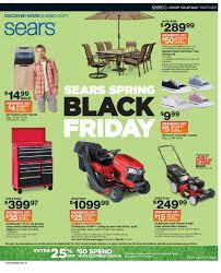 black friday freebies 2017 sears spring black friday 2017 ads deals and sales