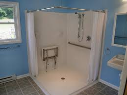 Bathroom Shower Stall Designs  Tips Designing And Maintain - Bathroom shower stall designs