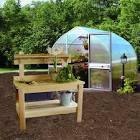 Amish Outdoor Decor