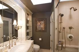 bathroom 5x7 bathroom designs modern bathroom designs for small