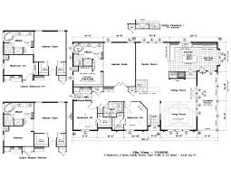 Free Floor Plans For Houses by Free Floor Plan Software Free Floor Plan Software Design Kitchen