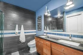 Modern Grey Bathroom Ideas Modern Bathroom Ideas Freshome