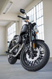 184 best harley davidson images on pinterest custom bikes