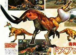 monster hunter portable3 Images?q=tbn:ANd9GcRRSwoJlC_cROQ_JqIcZDBzjCG5PL41fDS84u1XxPNGy2OHMtx8