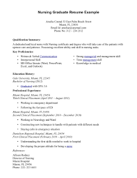 Resume Format Nursing Job by Nurse Job Description Resume Resume For Your Job Application