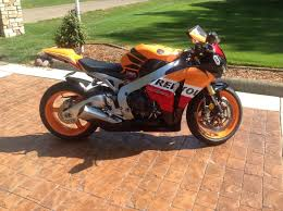 cbr motorbike price page 121962 new u0026 used motorbikes u0026 scooters 2009 honda cbr