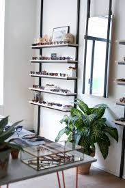 23 best jimmy fairly stores images on pinterest like a