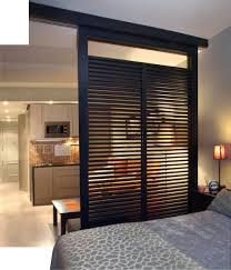 37 cool small apartment design ideas studio apartment
