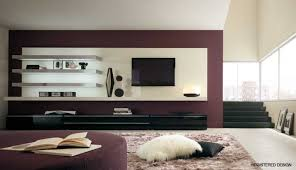 Bedroom Wall Units Designs Download Tv Wall Unit Designs For Living Room Waterfaucets