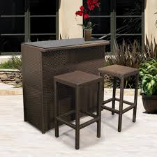 Outdoor Covers For Patio Furniture Furniture Outdoor Setting Covers Patio Furniture Covers Square
