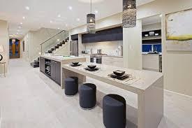 table island for kitchen rigoro us