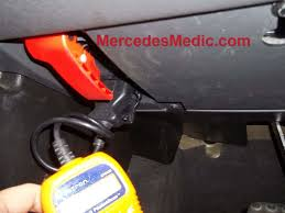 diy how to replace oxygen o2 sensor mercedes benz u2013 mb medic