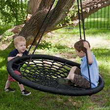 Cool Backyard Toys by 209 Best Diy Playground Ideas Images On Pinterest Playground