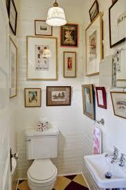 vanity mirror with lights for bedroom bathroom decor