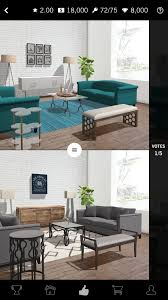 design home guide tips tricks online fanatic voting and home designs