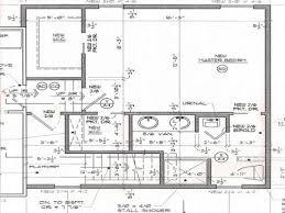 design your own basement floor plans basements ideas