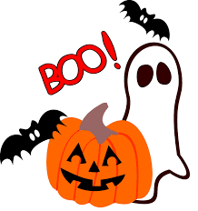 Halloween pictures Images?q=tbn:ANd9GcRRZTx-lgXk7IWm2IgPN0KW3dx60avtw-0YQHqb7bo94xZnVj4&t=1&usg=__tiASQ05uPlXizzDMP1bnM7S-668=