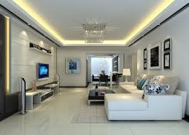 Best Living Room Designs 2016 Interior Admirable Open Plan Best Living Room Design Ideas With