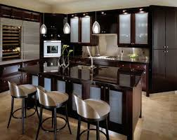 trend counter top chairs in home decoration ideas with counter top