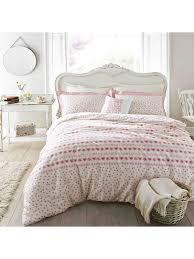 Ponden Home Interiors by Diary Of An Imperfect Mum Bedding Lust Injecting Colour In Your