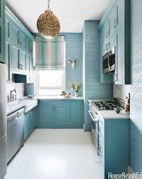 kitchen room small decorating ideas photos eat large size kitchen room small decorating ideas photos eat for