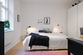 White Bedroom Furniture Grey Walls Small Apartment Decorating Decorating A Small Apartment Living