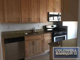 Quaker Maid Kitchen Cabinets Fine Kitchen Cabinets Yonkers Ny And Bath Designers In Houzz O On