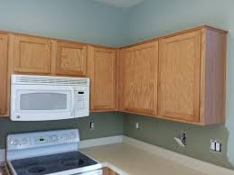Crown Moldings For Kitchen Cabinets Cabinet Makeovers Cabinet Refinishing Specialists Kwikkabinets Com