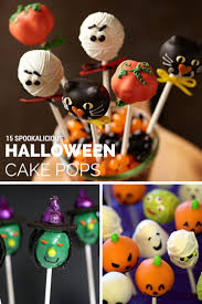 Cake Pops Halloween Ideas by 22 Best Breakfast Party Ideas Images On Pinterest Parties