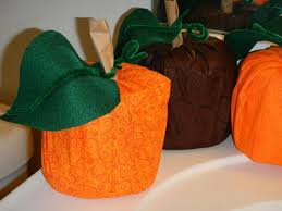 thanksgiving crafts for 5 year olds pumpkin roll toilet tissue craft perfect for halloween and
