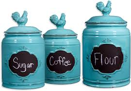 decorative kitchen canister sets voluptuo us decorative ceramic kitchen jars scandinavian 3 piece kitchen