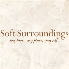Coupon Codes For Home Decorators Soft Surroundings Coupons Promo Codes U0026 Deals October 2017 Groupon