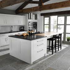 bespoak furniture u0026 joinery bespoke kitchen design