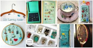 Home Decorators Collection Coupon Code 1000 Images About Wall Mounted Jewelry Storage On Pinterest