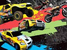 car games u0026 awesome racing games wheels