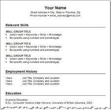 Student Resume Builder  resume builder linkedin workers first time