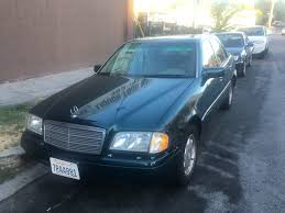 lexus junkyard los angeles get cash for a junk or damaged mercedes benz c junk my car