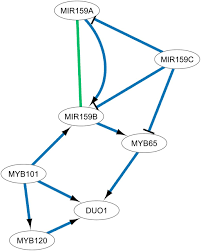 the potential of text mining in data integration and network