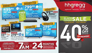 black friday amazon ad 2016 hhgregg black friday deals 2016 full ad scan the gazette review