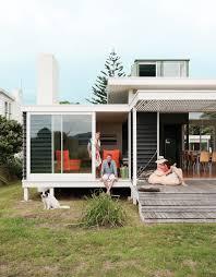 poirier design the white house of costa rica modern architecture
