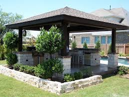 outdoor kitchen designs hypnotic houston tx outdoor kitchen design