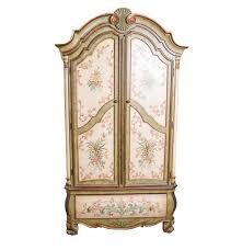 Armoire Exciting Pulaski Armoire Ideas Pulaski Armoire Furniture - Dining room armoire