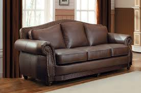 brown leather sofa sets pc boston brown sofa brown leather sofa