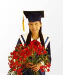 Chuyên bán và cho thuê <b>quần áo</b> cử nhân , mẫu giáo , Tiểu học , Đại <b>...</b>