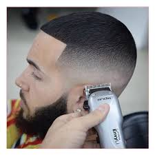 haircuts for men with big noses along with best hairstyles for