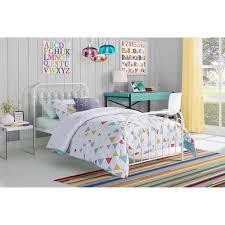 Black Bedroom Set With Armoire Bedroom Adorable Walmart Twin Beds For Bedroom Furniture Ideas
