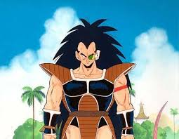 Dragonball Images?q=tbn:ANd9GcRRiiKD1ebh-xgeGasc-V_UWt4TVLv31jQ86HIS5eqizZ28hJ7mDA