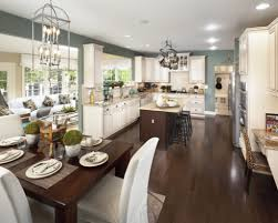 Kitchen Conservatory Designs by Sunroom Kitchen Designs Latest Gallery Photo