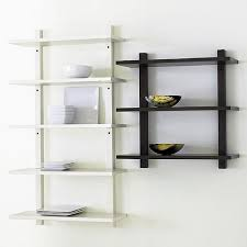 Bathroom Wall Shelving Ideas by Luxury Wall Mounted Metal Shelving 27 For Your Bathroom Wall