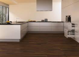 Hardwood In Kitchen by Kitchen Contemporary Kitchen Laminate Flooring Ideas Grey